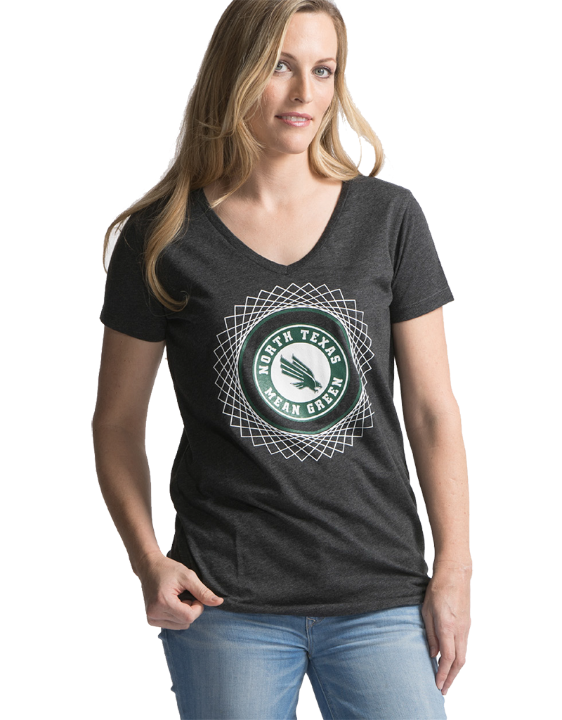 Women's Vanessa V-Neck